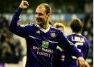 Anderlecht Bakan: ''Belki de Beikta...''