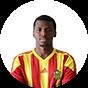 Abdoulaye Sadio Diallo