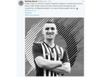 Beşiktaş, Sergen Yalçın ile yollarını ayırdı! Galerisi