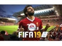 FIFA 19'dan PES'i kıskandıracak ilk bilgiler geldi Galerisi