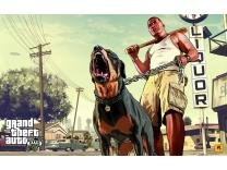 GTA 5'te 2 dakikada 1 milyon dolar kazanma yöntemi! Galerisi