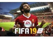 FIFA 19'a hayatta kalma ve hakemsiz oynama gibi modlar geliyor!  Galerisi