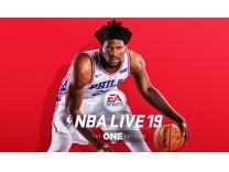 NBA Live 19 satışa çıktı! İşte detaylar Galerisi