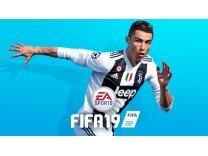 GÜNCEL | Fifa 19'un en güçlü oyuncuları açıklanıyor! İşte ilk 80 oyuncu Galerisi