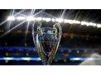 FIFA19'da mutlaka yapılması gereken 10 şey! Galerisi