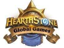 Hearthstone Global Games'de ilk sekiz belli oldu! Galerisi