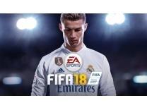 FIFA 18 artık ücretsiz oynanabilecek! Galerisi