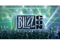 Overwatch'ın BlizzCon programı belli oldu! Galerisi