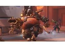 Overwatch Stratejileri - 101: Deathball Galerisi