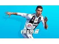 Premier League espora taşınıyor! -EA'den büyük atak! Galerisi