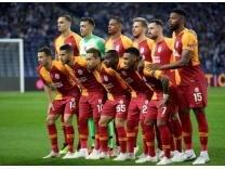 FIFA 19'da Galatasaraylı futbolcuların güçleri! Galerisi