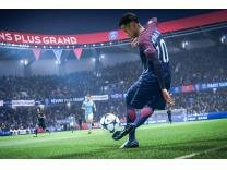 FIFA 19'un en iyi şut çeken 20 oyuncusu! - Rakip kaleyi topa tutun! Galerisi