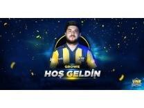 Fenerbahçe'den Galatasaray'a transfer çalımı! Oyuncusunu aldı! Galerisi