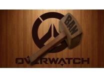 Blizzard 1423 Güney Koreli Overwatch oyuncusuna ceza verdi!  Galerisi