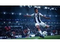 FIFA 19'a göre en çok gelişim gösteren 20 on numara! Galerisi