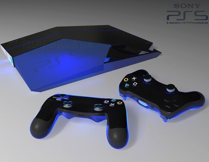 PlayStation 5 ve Xbox Two'nun çıkış zamanı belli oldu! - E