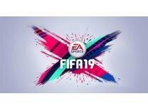 FIFA19 için DEV taktik rehberi! Galerisi
