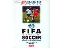 Dünden bugüne FIFA oyununun efsane olmuş 26 kapağı Galerisi