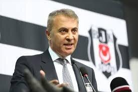 Beşiktaş'ta umut bonservis gelirleri