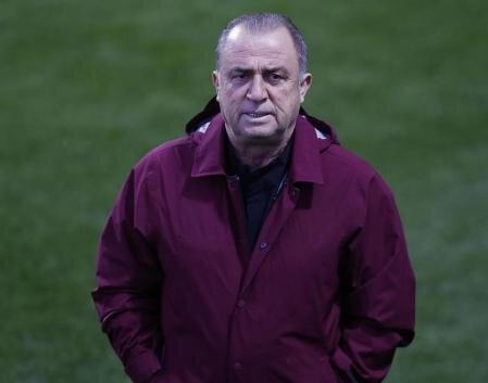 Galatasaray için son 11 gün, 11 aday