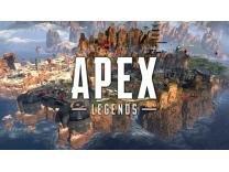 Apex Legends'ta sizi şampiyon yapmaya yarayacak önemli püf noktalar Galerisi