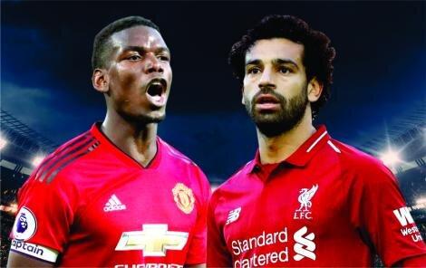 Manchester United - Liverpool maçına İSTATİSTİKİ öneriler