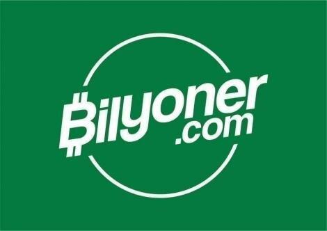 Bilyoner.com'da günün NBA seçimleri!