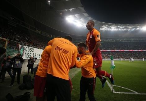 Mehmet Demirkol'dan gündem değerlendirmesi