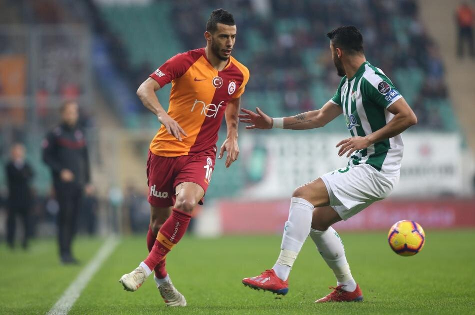 galatasaray vs bursaspor bettingexpert football