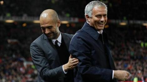 France Football'a göre tarihin en iyi teknik direktörleri!