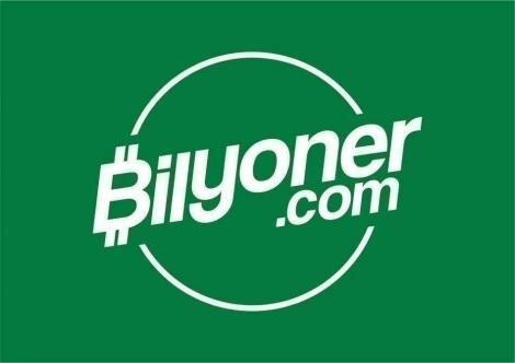 Bilyoner.com'dan seçtiklerimiz! Günün iddaa önerileri