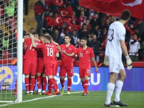 Mehmet Demirkol'dan Türkiye-Moldova yorumu!