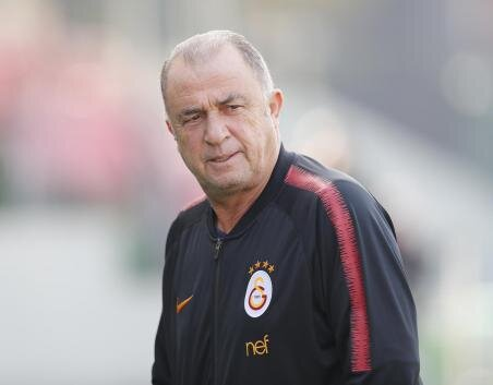 Galatasaray'ın 'ALTIN' jenerasyonu!