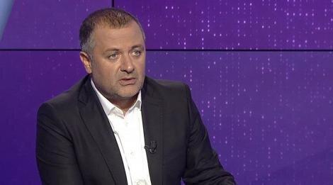 Mehmet Demirkol'dan flaş yorumlar (26 Mart)