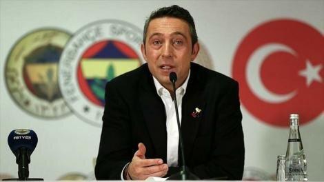 Hakkı Yalçın: 'Sosyal medyanın naylon efsanesi Ersun Yanal'