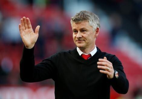Manchester United'ı eski şaşalı günlerine döndürecek isimler!
