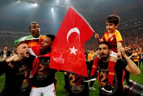 Mehmet Demirkol'dan Galatasaray- Başakşehir maçı değerlendirmesi!