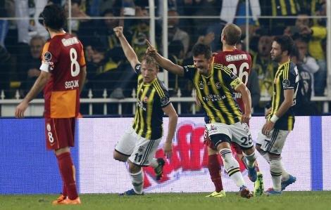 Gürcan Bilgiç: 'Fenerbahçe'nin Totti'si geri dönüyor'