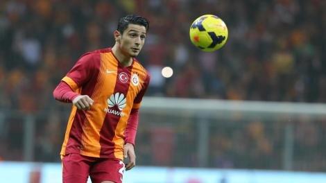 Mustafa Cengiz'in 'Gizli ajandası' ortaya çıktı!