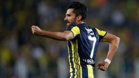 Anadolu'da beklenen transfer hamleleri