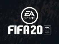 FIFA 20 hakkında bilmeniz gereken 10 şey! Galerisi
