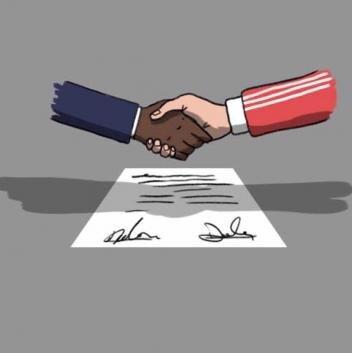Günün transfer özeti [25 Haziran 2019]