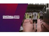 FM 2019'a göre en iyi Süper Lig transferleri (Yaz Dönemi) Galerisi