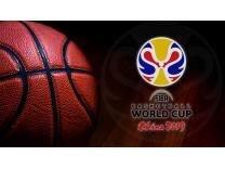 FIBA 2019 Dünya Kupası Rehberi