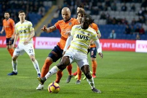 Mehmet Demirkol'dan Fenerbahçe değerlendirmesi