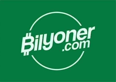 Bilyoner.com'da tarifi fırsat: 10 tek maç birden