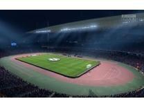 FIFA 20'nin yeni stadyumları! Galerisi