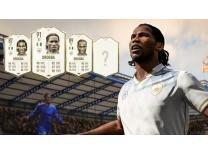 FIFA 20 yeni efsane isimlerin ratingleri açıklandı! Galerisi