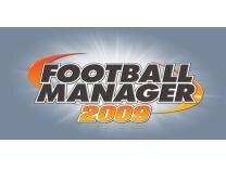 FM 2009'un wonderkid'leri şu an hangi takımda? Galerisi