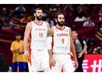 FIBA 2019 Dünya Kupası All-Star 5'i
